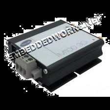 Maestro Wireless m100CDMA485-V-B 2G CDMA / 1xRTT Modem