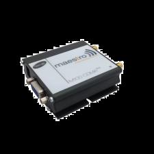 Maestro Wireless M100CDMAPLUS-V-Bun 2G CDMA / 1xRTT Modem