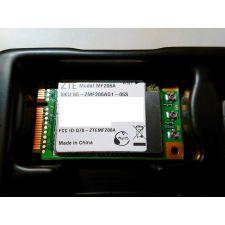 ZTE MF206A-PCIe 3G UMTS / HSPA Module