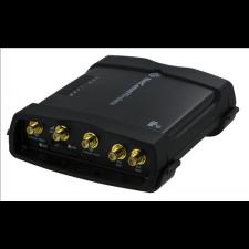 NetComm Wireless NTC-140W-01-ATT 4G LTE Cat 4 w/ 3G Fallback Router