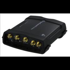 NetComm Wireless NTC-140W-01-VZW 4G LTE Cat 4 w/ 3G Fallback Router