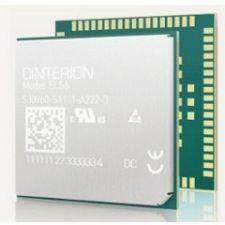 Thales (Gemalto) ELS61-US_v2 4G LTE Cat 1 Module with 3G Fallback