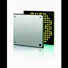 Thales (Gemalto) PLS8-US 4G/LTE Cat 3 (N. America) w/ 3G & 2G Fallback