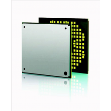 Gemalto PLS8-X 4G LTE Cat 3 w/ 3G Fallback Module