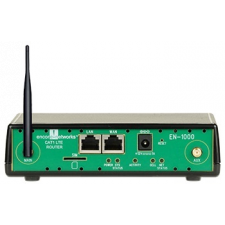 Encore Networks EN-1000-LTE-VZW 4G LTE Cat 1 Single Mode Router
