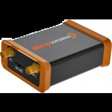 Briowireless BCON-32G-W-EPU2 3G UMTS / HSPA Modem