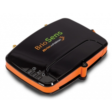 Briowireless BrioSens-3G-2G-Global 3G UMTS / HSPA Modem