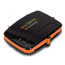 Briowireless BrioSens-4GCAT1-VZW 4G LTE Cat 1 w/ 3G Fallback Router