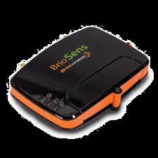 Briowireless BrioSens-4GCAT1-3G-ATT 4G LTE Cat 1 w/ 3G Fallback Router