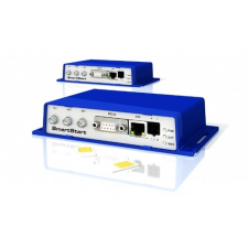 B+B SmartWorx SmartStart_SL30210110-XSWH 4G LTE Cat 4 w/ 3G Fallback Router