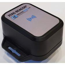 Deviceworx xTg-02-NFC | xTAG BEACON with NFC and BLE Connect