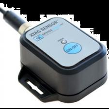 Deviceworx xTg-01-U-ACC | xTAG USB with Accelerometer Data and USB Connect