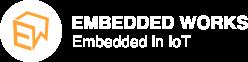 Embeddedworks.net